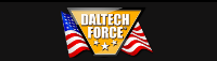 Daltech Force Promo Code