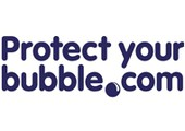 Protect Your Bubble UK Promo Code