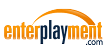 Enterplayment Promo Code