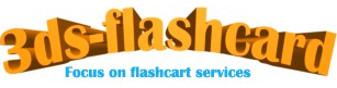 3ds-flashcard Promo Code