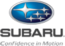 Subaru Parts Warehouse Promo Code
