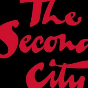 The Second City Promo Code