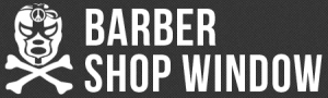 Barbershop Window Promo Code