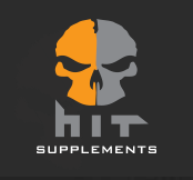 Hit Supplements Promo Code