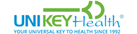 UNI KEY Health Promo Code