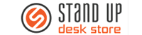 Stand Up Desk Store Promo Code