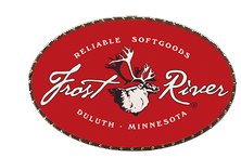 Frost River Promo Code