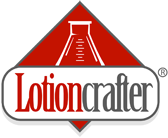 Lotioncrafter Promo Code