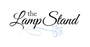 The Lamp Stand Promo Code