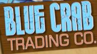 Blue Crab Trading Co Promo Code
