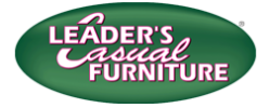 Leaders Casual Furniture Promo Code