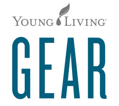 Young Living Gear Promo Code