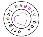 Original Beauty Box Promo Code
