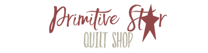 Primitive Star Quilt Shop Promo Code