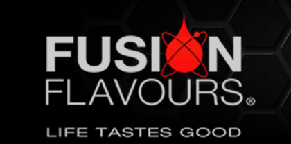 Fusion Flavours Promo Code