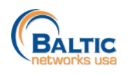 Baltic Networks Promo Code