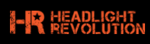 Headlight Revolution Promo Code