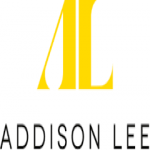 Addison Lee Promo Code