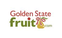Golden State Fruit Promo Code
