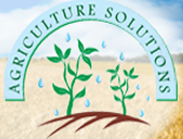 Agriculture Solutions Promo Code