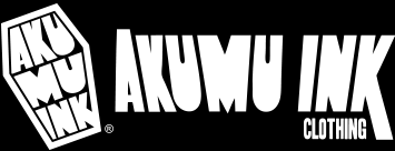 Akumu Ink Clothing Promo Code