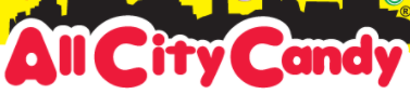 All City Candy Promo Code