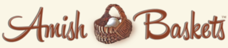 Amish Baskets Promo Code