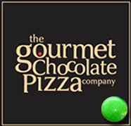 Gourmet Chocolate Pizza Promo Code