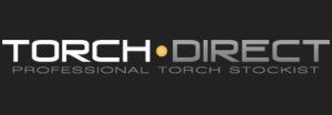 Torch Direct Promo Code