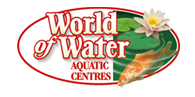 World Of Water Promo Code