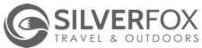 Silverfox Travel And Outdoors Promo Code