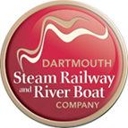 Dartmouth Steam Railway Promo Code
