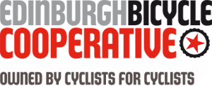 Edinburgh Bicycle Co-op Promo Code