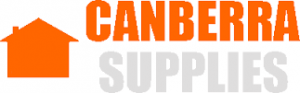 Canberra Supplies Promo Code