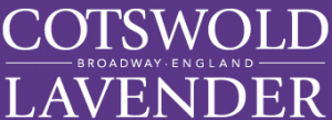 Cotswold Lavender Promo Code