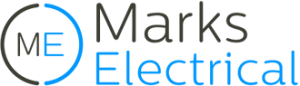 Marks Electrical Promo Code