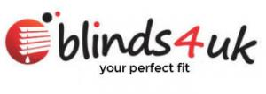 Blinds4UK Promo Code