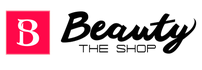 Beauty The Shop Promo Code