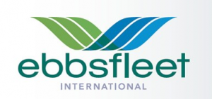 Ebbsfleet International Promo Code
