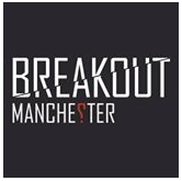 Breakout Manchester Promo Code