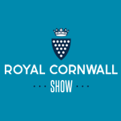 Royal Cornwall Show Promo Code