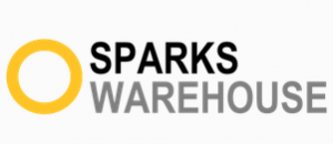 Sparks Warehouse Promo Code