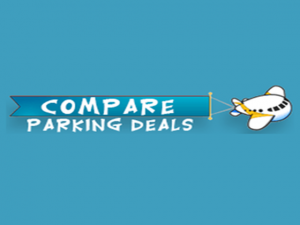 Compare Parking Deals Promo Code