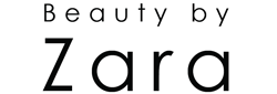 Beauty By Zara Promo Code