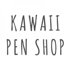 Kawaii Pen Shop Promo Code