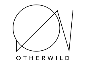 Otherwild Promo Code
