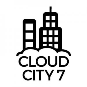 Cloud City 7 Promo Code