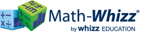 Maths-Whizz Promo Code