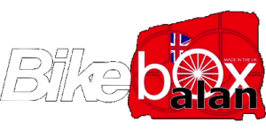 Bike Box Alan Promo Code