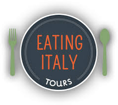 Eating Italy Food Tours Promo Code